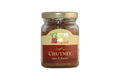 Chutney aux 5 fruits 90g