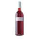 Berri Vin de pays du Lot rosé