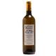 Grande Maison Cuvée Sophie AOC Bergerac Blanc sec (fûts de chêne)