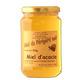 Miel d'Acacia du Périgord
