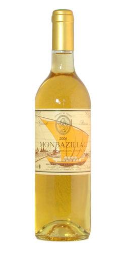 Bon Mercredi Monbazillac-grande-reserve-d2-75