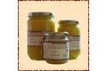 miel de tournesol