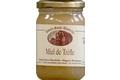 miel de trèfle