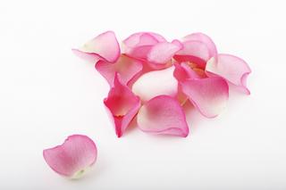 recette niflettes au confit de p tales de roses. Black Bedroom Furniture Sets. Home Design Ideas