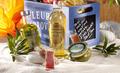 Panier gourmand la Grive et l'olivier