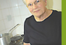 Tatin Au Foie Gras