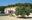 moulin du calanquet
