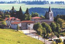 La Tarentaise