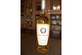Vin blanc sec 2008 - domaine de durand