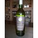 Vin blanc cotes de duras - domaine de durand
