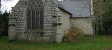 Les salaisons du golfe de Bretagne