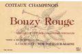 Bouzy Rouge