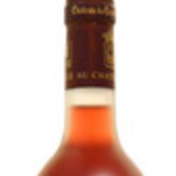 Le vin rosé de Bordeaux, vous connaissez ?