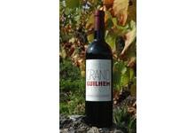 Vin rouge Fitou 2005 - 50 cl