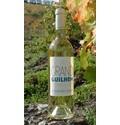 Vin blanc sec - Corbières 2009 - 75 cl