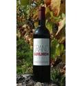 Vin rouge Fitou 2005 - Magnum