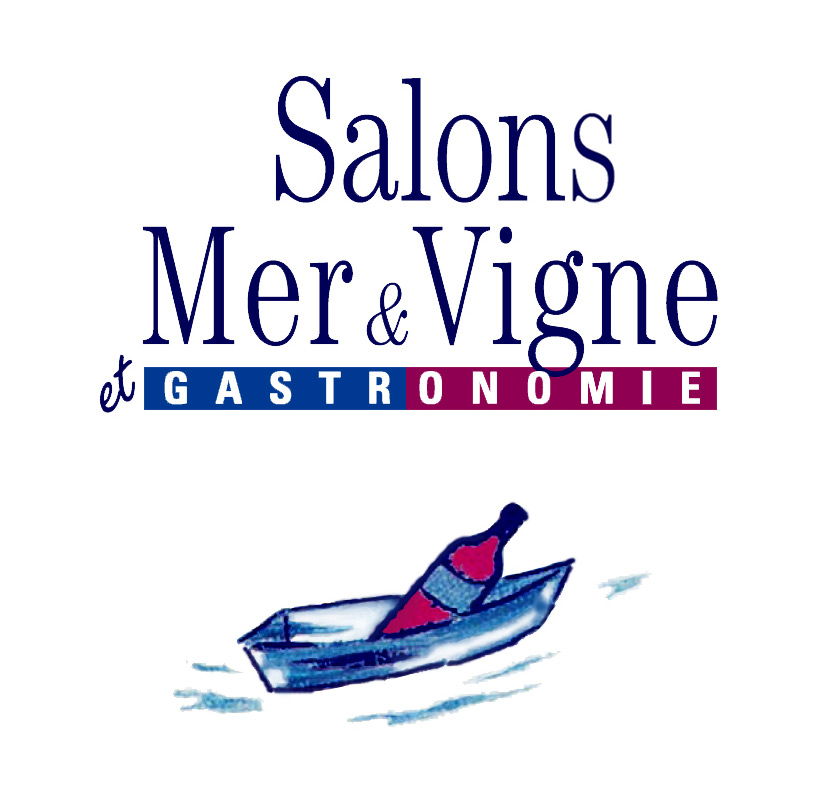 Salon mer et vigne salon de lyon l 39 embarcad re lyon 2 me - Salon de l emploi lyon ...