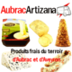 Produits frais du terroir de l'Aubrac et de l'Aveyron