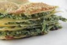 http://www.recettespourtous.com/files/imagecache/recette_fiche/img_recettes/13529_recette_lasagnes_epinards_ricotte.JPG