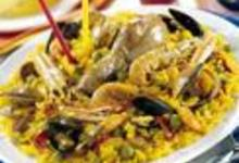 http://www.recettespourtous.com/files/imagecache/recette_fiche/img_recettes/1759_paella.jpg