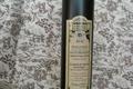 huile d'olive moulin de l'olivette