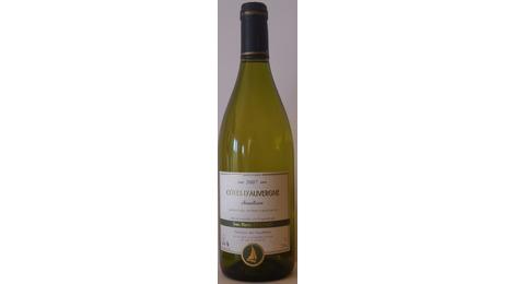 Côtes d'Auvergne, Annolium blanc