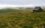 un paysage de l'Aubrac
