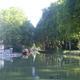 le canal du Midi à Ramonville