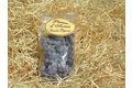 Sachet de violettes a l'ancienne