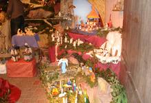 Marché de Noël 2009 d'Orschwiller