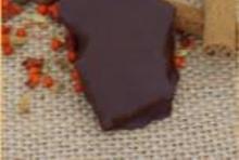 Cacao Grande Origine Equateur