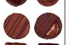 chocolat finis