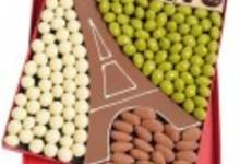 En Souvenir de Paris