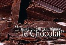 choco_affiche