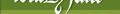 Logo Domaine de Tout l'Y faut