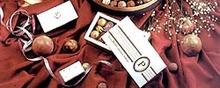 grignoton du chocolat