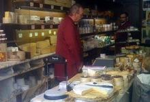 fromagerie sébastien dubois
