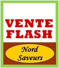 Pour la braderie de lille ventes flash nord saveurs wahagnies 59261 - Vente flash champagne ...