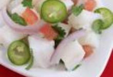http://www.recettespourtous.com/files/imagecache/recette_fiche/img_recettes/2693_ceviche.jpg