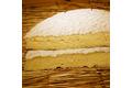 Le brie de meaux aoc