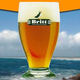 La bière de bretagne