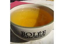 Le cidre breton