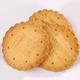 La galette bretonne