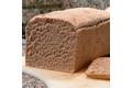 Le pain de seigle