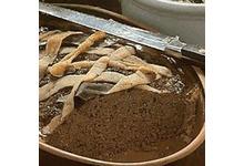 Le pâté rennais