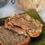 Les rillettes bretonnes de porc