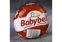 Le babybel