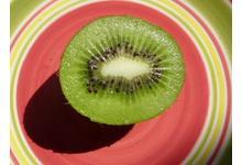 Le kiwi de l'adour