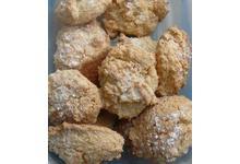 Le macaron de saint-emilion