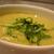 La soupe à l'oseille